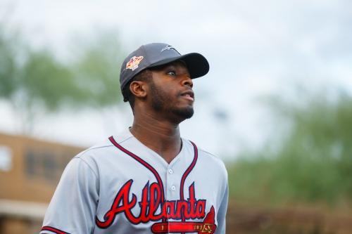 Atlanta Braves Minor League Recap 5/4: Touki Dominates