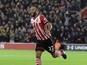 Nathan Redmond: 'Southampton should have beaten Everton'