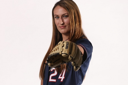 Gina Snyder overcomes illness, comes full circle in journey home to Arizona