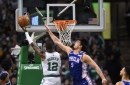 Sixers vs Celtics: Game 3 Game Thread