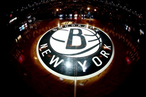 NetsDaily Off-Season Report No. 4