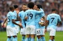 What TV channel is Man City vs Huddersfield on? Kick-off time, trophy presentation, live stream details, team news, odds and predictions