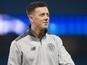 Report: Celtic's Callum McGregor on Bournemouth, Watford radar