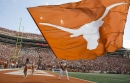 Former Texas DL Chris Daniels to play football at Minnesota in 2019