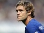 Team News: Alonso returns for Chelsea