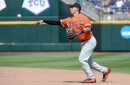 Recap: Oregon State Baseball Take Series Over WSU In Game 2