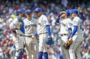 Slow Start, Annoying Rules Result in Mariners Loss
