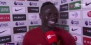 Sadio Mane talks up Nabil Fekir after Liverpool reportedly agree £62m deal with Lyon