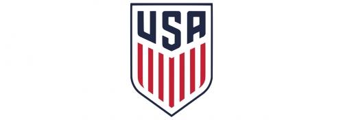 FCD's Cesar Elizalde called into US U15 camp