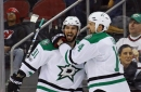 Player grades: Tyler Seguin did it all for the Stars. How would you rate his 2017 season?