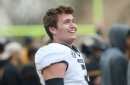 Patriots? Dolphins? Broncos? Who drafts Drew Lock in 2019?