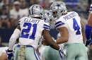 Cowboys news: Why Dallas will show more creativity on offense in 2018