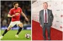 Juan Mata makes Sir Alex Ferguson plea to Manchester United teammates