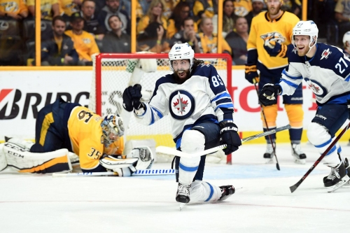 Sabres Can Learn a lot from Watching the Playoffs