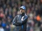 Leicester City 'interested in David Wagner'