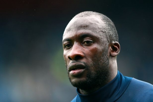 This is what Cheikh Ndoye says about his first season at Birmingham City