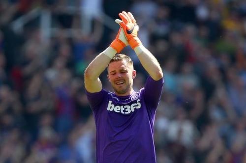 Former Birmingham City star slams Stoke City's 'farcical' transfers as relegation confirmed