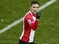 Report: Ajax to pounce for Dusan Tadic if Southampton go down