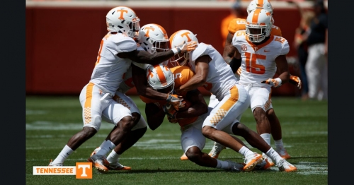 Tennessee football: Weak non-conference opponents pull schedule rank to SEC bottom