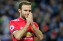 Juan Mata urges Manchester United squad to win FA Cup for Sir Alex Ferguson