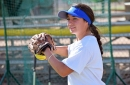 Sahuarita High School softball team seeking first state title since 2011