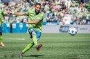 Sounders' attack out of gas, ideas