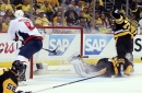 Post-mortem: What went wrong for the Penguins in their series against the Caps