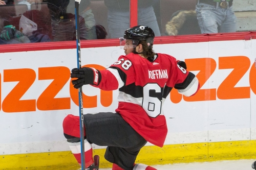 Trade Targets, Part II: Analyzing the Atlantic