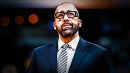 David Fizdale admitted mistakes with Grizzlies in interview with Knicks brass