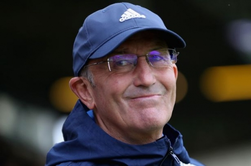 The curious case of Middlesbrough boss Tony Pulis and his Aston Villa 'obsession'