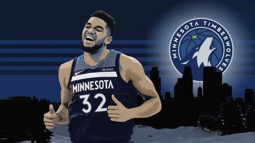 Season Autopsies: How can the Timberwolves take the next step forward?