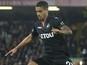 Team News: Swansea City make three changes for Southampton relegation battle