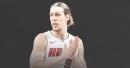 Heat news: Kelly Olynyk hints at expecting larger role next season
