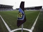 Burnley striker Daniel Agyei signs new contract
