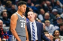 Analysis: What Kaiser Gates' XU departure means for the Musketeers