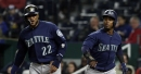 Mariners manager Scott Servais plans to give rest days to a few regular starters on current road trip