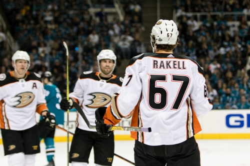 Call for Questions: Anaheim Calling the Podcast Offseason Analytics Podcast
