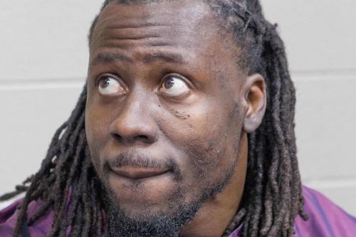CBS Sports picks one Vikings' draftee as an immediate contributor