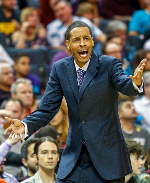 Detroit Pistons coaching search: Five lesser known candidates to watch