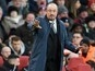 Rafael Benitez: 'Newcastle United have to break transfer record'