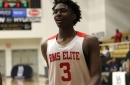 Quickies: Tyrese Maxey Decision Day Edition
