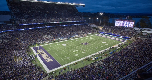 Washington recruiting notebook: Can Huskies land Sean Dollars and Jeremiah Criddell?