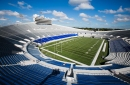 Memphis Council eyes more Liberty Bowl renovations for Tigers