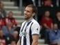 Report: Newcastle United eye Craig Dawson bid