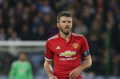Manchester United make Michael Carrick decision before Premier League fixtures