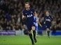 David Ginola: 'Tottenham Hotspur must finish top four'