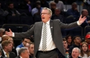Can Iowa Reverse Its Recent Tailspin With Fran McCaffery?