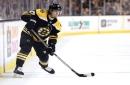 Updated: Multiple Boston Bruins Injuries