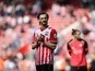 Southampton striker Manolo Gabbiadini keen to return to Italy?