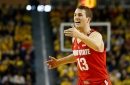 Andrew Dakich accepting the inevitable, starting coaching journey as graduate assistant with Ohio State basketball